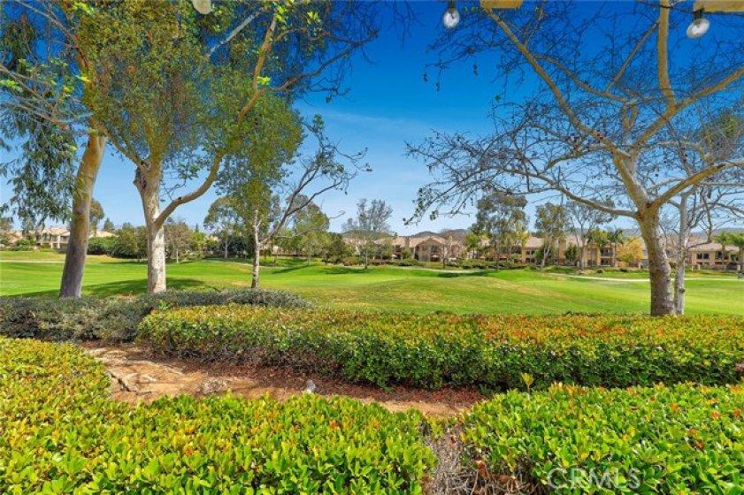Enjoy this Tijeras Creek Golf Course View!!
