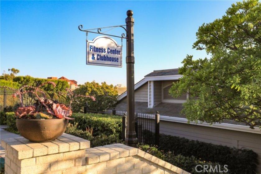 Enjoy the Lantern Bay Villas Association Amenties