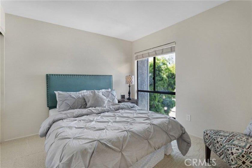 Bedroom 3 of 3.