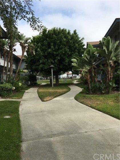 Walkways