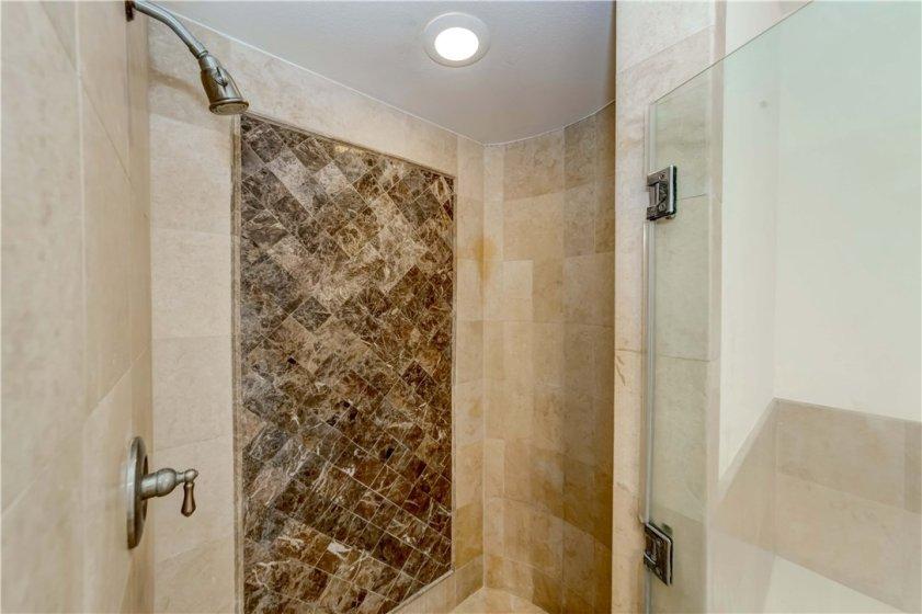 Master Bathroom #1_#2-2
