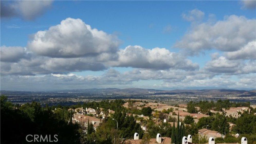 The Viewpointe Views!!