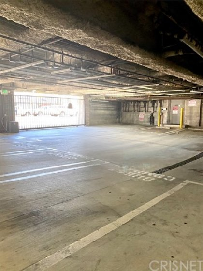 Dedicated Tandem Parking Spots for Each Unit. Guest Parking Available. Key card and Key Fob Entry Access