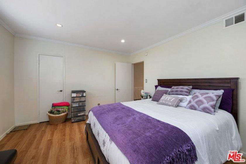 Bedroom #