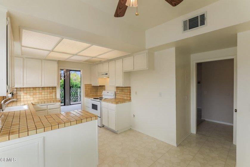 013-photo-kitchen-8851967