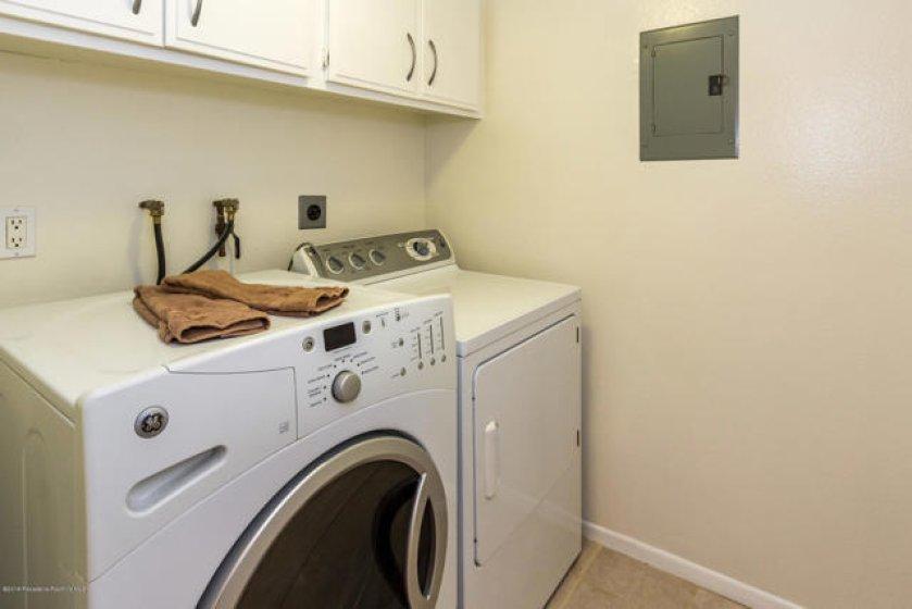 w.19-0605.laundry