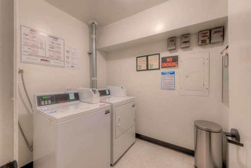 949 N Kings Rd Unit 115 West-small-019-0