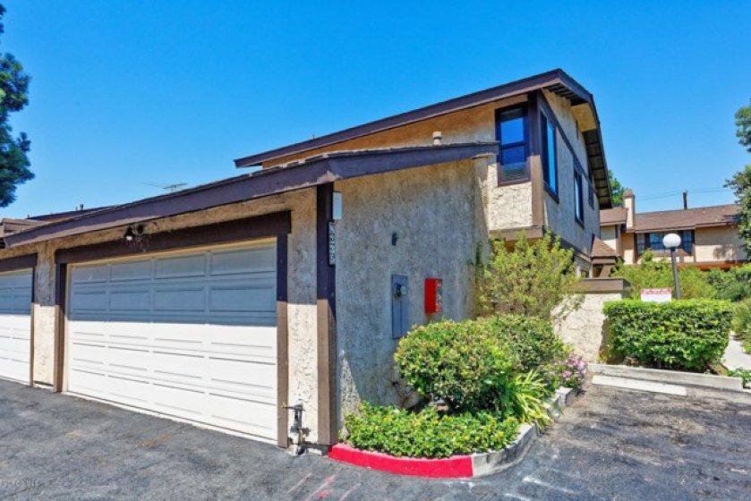 8225 Mason Ave D Winnetka CA-large-007-0