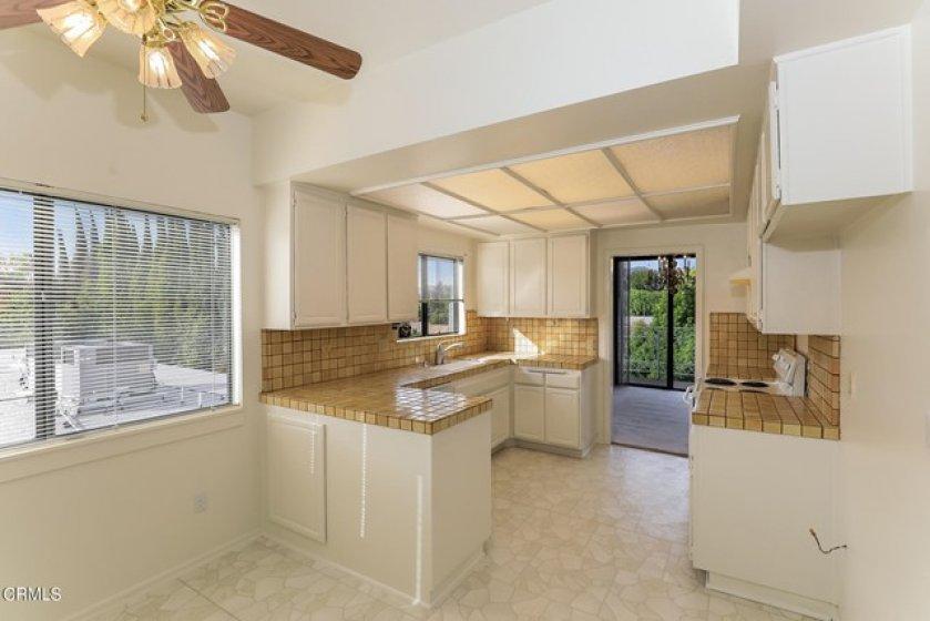 012-photo-kitchen-8851966