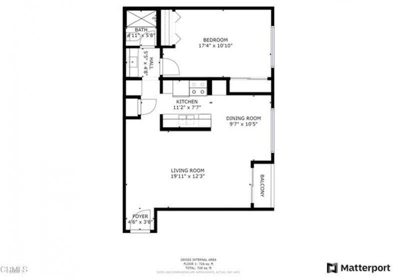 0_525-n-sycamore-ave-302-los-angeles-ca-