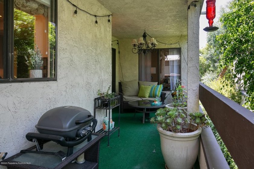 1325 Valley View Rd, Unit 208 014-mls