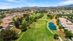 Colony Golf Course Aerial