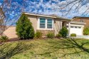 Highly sought rare one story home in the Audie Murphy Ranch Community in Menifee