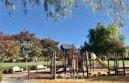 Paseo Del Sol Playground
