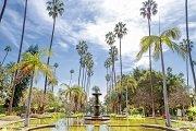 Beverly Hills Flats, Beverly Hills