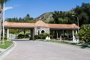 Mountain View Estates Calabasas