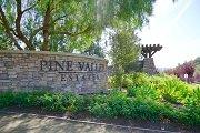 Pine Valley Estates Chino Hills