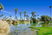 Indian Wells Country Club, Indian Wells