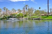 Los Lagos, Indian Wells
