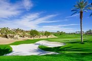 Toscana Country Club, Indian Wells
