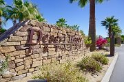 Desert River Estates Indio