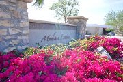 Madison Estates Indio