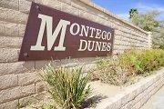 Montego Dunes Indio
