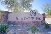 Shadow Ranch Indio