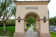 Northpark Irvine