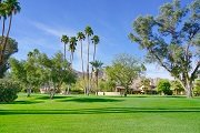 La Quinta Country Club  La Quinta