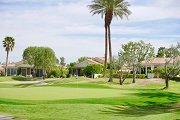 La Quinta Fairways La Quinta