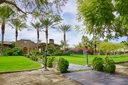 La Quinta Polo Estates, La Quinta