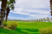 Mountain View Country Club La Quinta