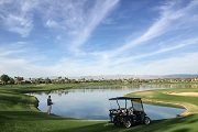 PGA West Legends La Quinta