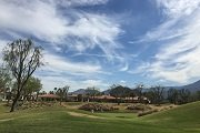 PGA West Nicklaus Private La Quinta
