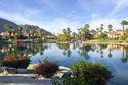 PGA West Palmer Private La Quinta