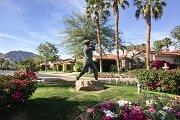PGA West Weiskopf La Quinta