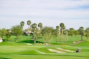 Rancho La Quinta Country Club, La Quinta