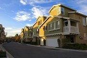 Berkshire Ladera Ranch