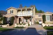 Clifton Heights Ladera Ranch