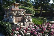 Oak Knoll Village Ladera Ranch