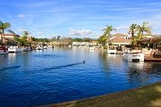 Lake Forest Keys in Lake Forest Ca