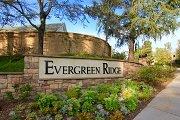 Evergreen Ridge Mission Viejo