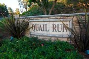 Quail Run Mission Viejo