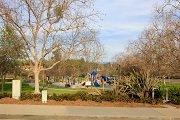 Stoneybrook Mission Viejo
