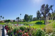 Avondale Country Club Palm Desert