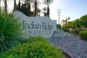 Indian Ridge Country Club Palm Desert