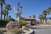 Montecito Palm Desert