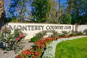 Monterey Country Club Palm Desert