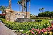 Monterra Palm Desert